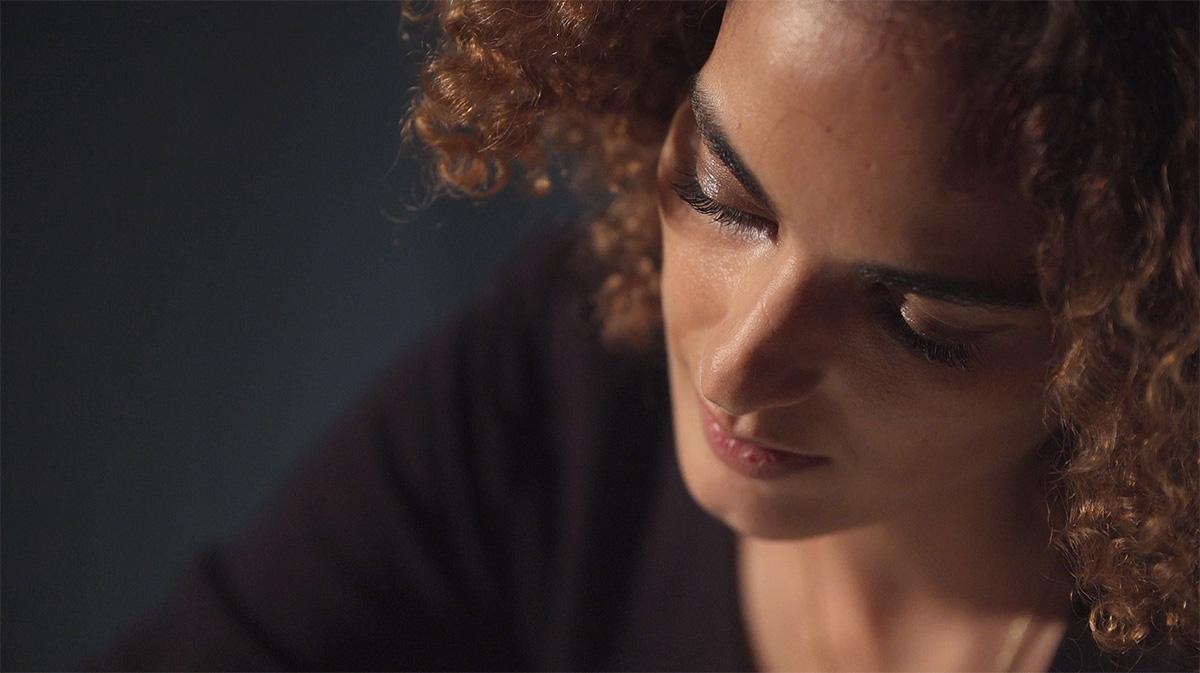 Leïla Slimani, prix Goncourt 2016; au cadavre Exquis du Figaro Littéraire